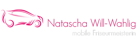 Natascha Will-Wahlig mobiler Friseur